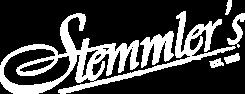 Stemmler's Logo