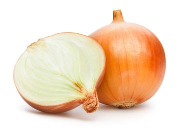 Onions – Spanish